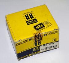 HR5709 DIEMEN Flyback FB FBT Transformer ME630000 TR7319 LOPT 754368 NEW