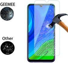 Verre Trempé pour Huawei P smart 2020,Film Protection écran Dureté 9H