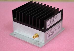 Mini-Circuits ZHL-1042J Medium Power Amplifier 10-4200MHz GUARANTEED