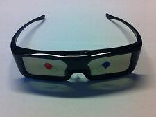 Panasonic TY-ER3D5ME occhiale 3D stereoscopico