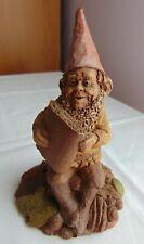 Tom Clark Gnome 'Newt' #1043 Edition #39 - Retired