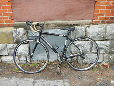Trek Lexa S Womens Bike