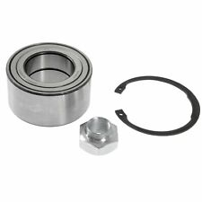 Front Wheel Bearing Kit Fits Suzuki Ignis Swift Wagon R+ Blue Print ADK88225