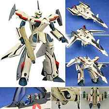 Figure Complete Deformation 1/60 Yf-19 With Fast Pack Mccross Plus
