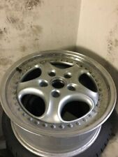 Speedline for PORSCHE 993 RS Felge wheel rim 99336213681