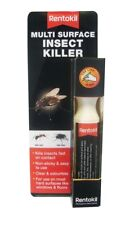 Rentokil Rklpsm73 Multi Surface Insect Killer Pen Psm73