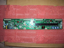 FOR Samsung PS43F4000AR CARTE TAMPON POUR LJ41-10321A LJ92-01947A #D1488 LV