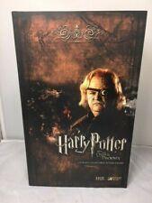 "1/6 Star Ace Toys Harry Potter 12"" Figure Mad Eye Alastor Moody"
