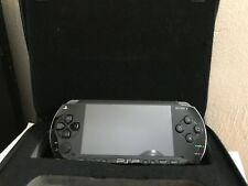 Sony PSP Console Games and Accessories  (PSP-1001)