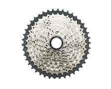Shimano Deore HG500 - 10 Speed MTB Cassette - 11-42