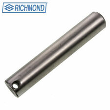 Differential Pinion Shaft-GT Advance CSPF88L