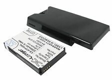 UK Batteria per HTC Touch Diamond 2 35H00125-07M BA S360 3.7 V ROHS
