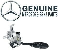 Turn Signal Switch Genuine 203 545 03 10 For MB C230 C240 C280 C320 C350 C55 AMG