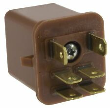 Ignition Relay Airtex 1R1657