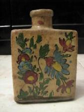 Фарфор и керамика