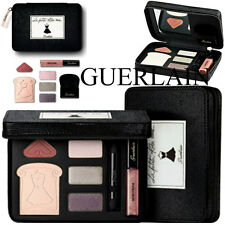 100% AUTHENTIC Exclusive RARE GUERLAIN La Petite Robe Noire Multi MAKEUP PALETTE