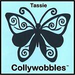 Tassie Collywobbles