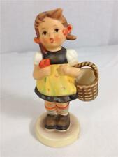 New ListingHummel Goebel Sister Figurine #98/2/0 Tmk-5