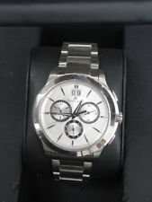 Maurice Lacroix Miros Chronograph men's watch MI1077-SS002-130