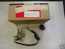 BB 5 37800-GJ4-760 Originale HONDA galleggiante benzina SH 50 75