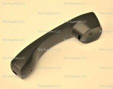 AT&T 1080 1070 1040 993 983 944 Phone Handset Receiver Black NEW ***Warranty***