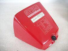 Original Fuel Tank Cover Abdeckung Deckel Werkzeugbox Honda MB 50 80 5 8