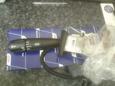 daf 85cf xf95 wiper indicator stalk genuine part 1811123