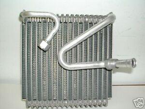 NEW A/C  Evaporator GEO METRO FROM 1995-2001