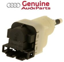 For Audi A4 A6 Quattro RS4 S4 Starter Inhibitor Switch Clutch Pedal OEM Genuine