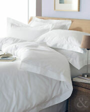 100% Cotton Contemporary Just Contempo Bedding Sets & Duvet Covers