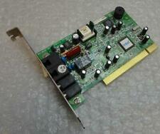 Original Genuine Amigo Intel CPIM0P2019-03 AMI-2019F/2019C Modem Interface Card
