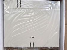 Siemens Unify OpenScape Cordless Basisstation BS5 Neu OVP Rechnung MwSt.