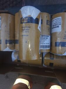 Caterpillar Fuel Water Separator 133-5673