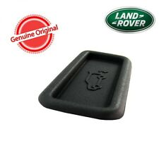 Land Rover Range Rove L322GCAT Rear Lower cover Tailgate Release Button LR031833