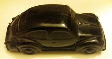 """New listing Avon """"Wild Country"""" After Shave Decanter Volkswagen Beetle"""