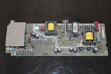 Panasonic TX-32LXD70 TV LCD POWER BOARD MPC6601 PCPC 0006