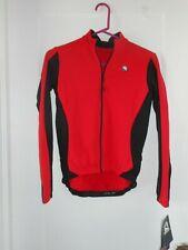 Giordana Women's Cycling FUSION WMN LS
