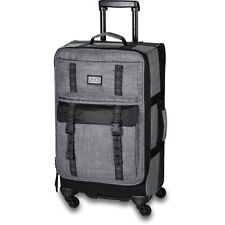 Hybrid 60-100L Travel Holdalls Bags