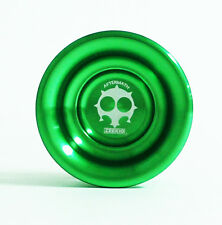 yoyo Zeekio Aftermath Yo-Yo - Green
