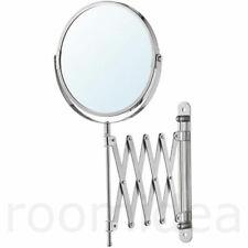 Ikea Spiegel für Badezimmer günstig kaufen | eBay