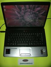 HP COMPAQ CQ50 AMD TURION 64 X2 2.0GHz 2GB RAM 320GB HD LAPTOP