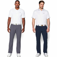 Under armour 32L Golf Trousers for Men