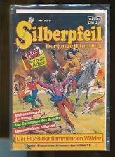 Silberpfeil  Heft 739  Bastei Verlag  Z 1