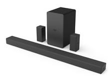 VIZIO 5.1 Sound Bar | SB3651n-H6 (Certified Refurbished)