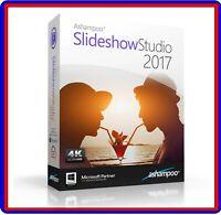 Slideshow Studio  Full Version Immediate Download