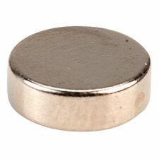 Comus M1219-4 Neodynium Disc Magnet