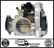 Throttle Body FOR Seat Cordoba,Ibiza,Leon & Skoda Octavia & VW Bora,Golf,Polo