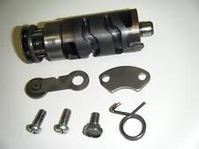 Shift Drum Transmission Fork Cam 85 86 87 Yamaha Badger Yfm 80 88-91 Champ 100(Fits: Badger 80)