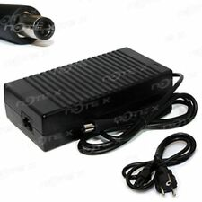 ALIMENTATION CHARGEUR  DELL 19V 7.7A  PA-15 150W