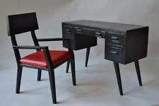 Economy Priced 1:6 Scale Furniture for Fashion Dolls 4230B Mod Desk Set